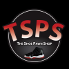 Theshoepawnshop.com logo