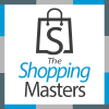 Theshoppingmasters.com logo