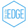 Thesiteedge.com logo