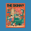 Theskinny.co.uk logo