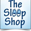 Thesleepshop.co.uk logo