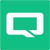 Thesmithcenter.com logo