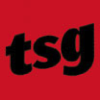 Thesmokinggun.com logo