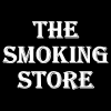 Thesmokingstore.com logo
