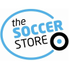 Thesoccerstore.co.uk logo