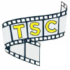 Thesociologicalcinema.com logo