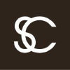 Thesofaandchair.co.uk logo