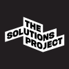 Thesolutionsproject.org logo