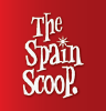 Thespainscoop.com logo