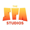 Thespastudios.com logo