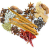 Thespicemarket.in logo