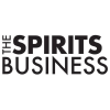 Thespiritsbusiness.com logo