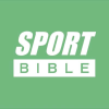 Thesportbible.com logo