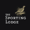 Thesportinglodge.co.uk logo
