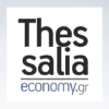 Thessalianews.gr logo