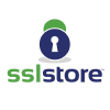 Thesslstore.in logo