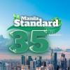 Thestandard.com.ph logo
