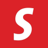 Thestar.com.my logo