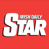 Thestar.ie logo