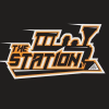 Thestation.ru logo