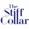 Thestiffcollar.com logo