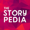 Thestorypedia.com logo