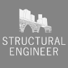 Thestructuralengineer.info logo