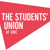 Thestudentsunion.co.uk logo