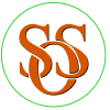 Thestuffofsuccess.com logo
