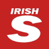 Thesun.ie logo