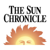 Thesunchronicle.com logo