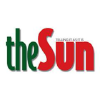 Thesundaily.my logo