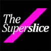 Thesuperslice.com logo