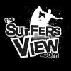 Thesurfersview.com logo