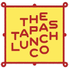 Thetapaslunchcompany.co.uk logo