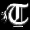 Thetattooforum.com logo