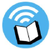 Thetechedvocate.org logo