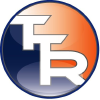 Thetechresource.com logo