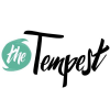 Thetempest.co logo