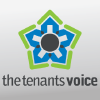Thetenantsvoice.co.uk logo