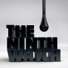 Thetenthwatch.com logo