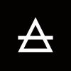 Thethinair.net logo