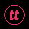Thethings.com logo