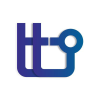 Thethings.io logo