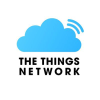 Thethingsnetwork.org logo