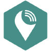 Thetrackr.com logo