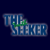 Thetruthseeker.co.uk logo