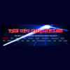 Theufochronicles.com logo