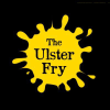 Theulsterfry.com logo