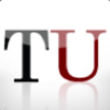 Theunion.com logo
